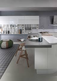 14 best modern italian kitchen cabinet images on pinterest