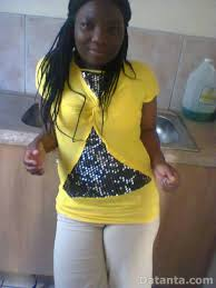 Seeking Around Polokwane Im Looking For About Serious Relationship If Ur Not Smorking