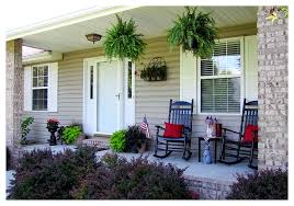 the best front porch pictures with front porch plans to coose