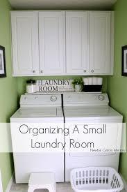 Room Storage Best 25 Laundry Room Organization Ideas On Pinterest Laundry