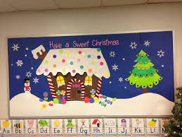 1074 best bulletin boards u0026 classroom door images on pinterest
