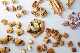 cooking with scraps recipes and how tos from food52