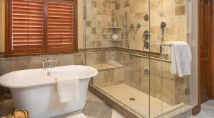 remodel bathroom designs bathroom remodel cost of a small master remodeling remodels for