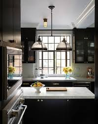 white frosted glass kitchen cabinet doors frosted glass kitchen cabinets design ideas