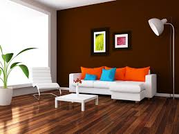 renovation types of flooring materials for your home
