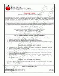 download teacher resume examples haadyaooverbayresort com