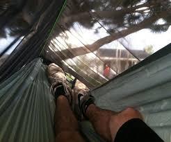 best 25 hammock with mosquito net ideas on pinterest hammock