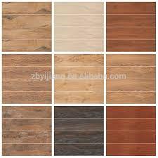 the price wooden floor tile rustic floor tile in living room buy