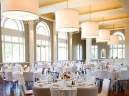 inexpensive wedding venues mn unique wedding venues in minneapolis