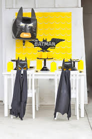 batman party ideas kara s party ideas lego batman party kara s party ideas