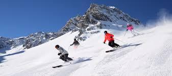 chambre d hote pr鑚 du mont st michel val d isère station de ski en savoie station de ski alpes