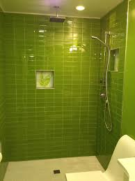 green glass tiles for kitchen backsplashes bathroom tile green tiles green kitchen backsplash green mosaic