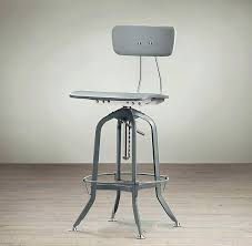 Restoration Hardware Bar Stool Bar Stools Restoration Hardware Bar Stools Like Restoration
