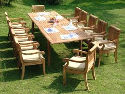 cheap patio furniture ideas u2013 pianotiles info