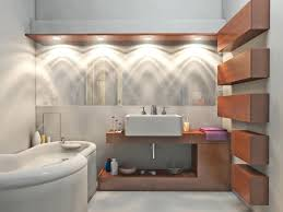 Period Bathroom Fixtures Periodom Lighting Beauteous Ideas Decorating Design Of Fixtures