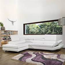 Corner Sofa In Living Room - living room corner decor simple ways to decorate a corner of any