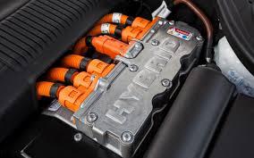 lexus rx 400h hybrid battery cost 2013 volkswagen jetta hybrid first test motor trend
