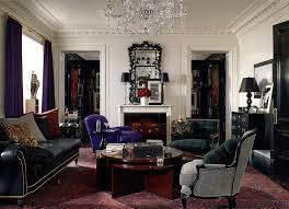 ralph lauren home decor apartment no one ralph lauren home ralphlaurenhome ralph lauren home