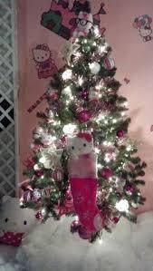 hello christmas tree hello christmas tree for the home hello