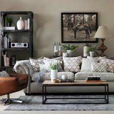 grey livingroom beautiful gray residing room thoughts curtains for a grey living