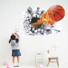 Basketball Room Decor Discount Basketball Room Decorations 2017 Basketball Room