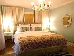 master bedroom decorating ideas on a budget master bedroom ideas on a budget votestable info