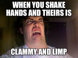 Oh Meme - oh no meme imgflip