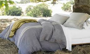 Linen Bedding Sets 9 Benefits Of Linen Bedding Bedlinen123