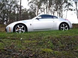 nissan 350z fuel economy nissan 350z road test review motoring web wombat