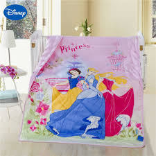 compare prices on baby princess cot online shopping buy low price