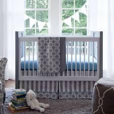 Davinci Emily Mini Crib Bedding Imposing Bedding Sets Crib Boy For Cribsy Davinci Emily Mini