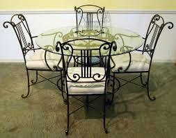 Plastic Chairs Patio Plastic Patio Table Cheap Patio Table And Chairs Plastic Patio