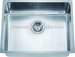 Small Kitchen Sinks Stainless Steel by Used Kitchen Sinks For Sale Used Kitchen Sinks For Sale Suppliers