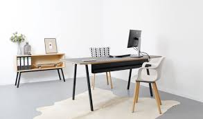 Design Schreibtisch Schreibtisch Oskar Nach Maß Goldau U0026 Noelle Manufaktur