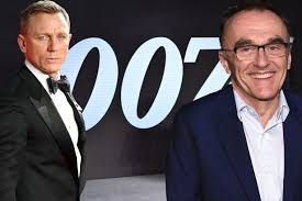 james bond film when is it out james bond news views gossip pictures video mirror online