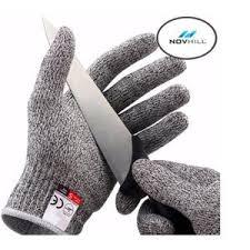 gant de cuisine gant de cuisine anti coupure achat vente pas cher