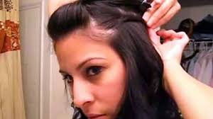 easy indian hairstyles 2015 video dailymotion