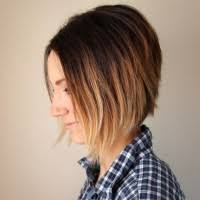 new hair styles and colours for 2015 hair color styles weekly