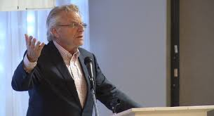 target sparticus black friday speech jerry springer might run for governor in ohio for real