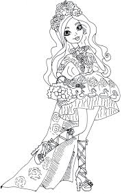 hd wallpapers ever after high dragon games coloring pages ejq