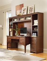 Home Design 40 40 Entrancing 40 Home Office Units Design Ideas Of Home Office Wall