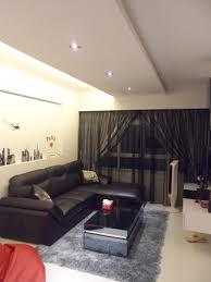 hdb home decor design hdb flat renovation singapore hdb flat renovations pinterest