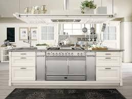 grand ilot de cuisine cuisine avec grand ilot central cuisine en image