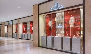 omega boutique aventura aventura mall omega