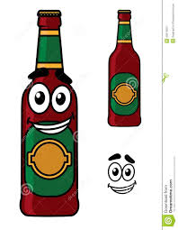 cartoon beer pint happy beer pint cartoon stock vector image of golden 42974001