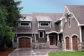 behr exterior paint colors craftsman style home paint color
