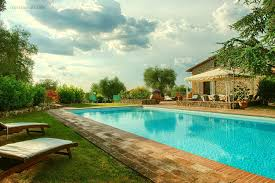 tuscan house entire tuscan house with pool and spa 10 minutes from siena