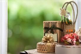 Gift Baskets Com Surprise Gift Basket Scam Detector