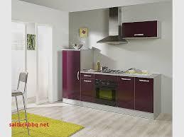 meubles cuisine conforama table pliante 240 cm pour idees de deco de cuisine meubles