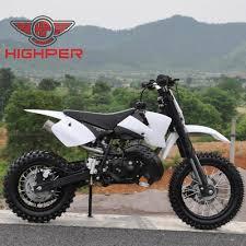 street legal motocross bikes street legal 125cc dirt bike carburetor gallery